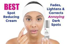 Supreme Anti Aging Spot Cream Dark Spot Perfecting Cream click now for more. Anti Aging Tips, Best Anti Aging, Anti Aging Skin Care, Creme Anti Age, Anti Aging Cream, Pole Dancing, Supreme, Cream For Dark Spots, Vaseline Beauty Tips