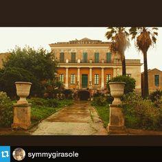 #Repost @symmygirasole ・・・ Villa Santa Maria #pic #sardinia #winter #postcard #Pula #Sardegna #Cultura  #photooftheday  #SantaMargherita #SudSardegna #VisiPula  www.pula.it www.facebook.com/pula.it www.twitter.com/pula_it www.pinterest.com/pula_it