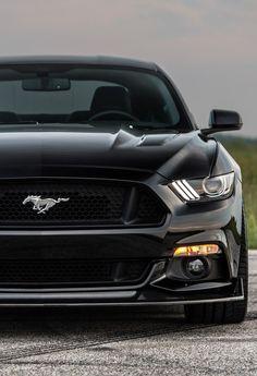 Ford Mustang Shelby Gt500, Mustang Cobra, Ford Mustang 2017, Black Mustang, Ford Mustangs, Ford Gt, Car Ford, Ford Trucks, 4x4 Trucks