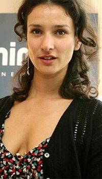 Indira Varma Niobe hot - Google Search Indira Varma, Pucci, Google Search, Hot