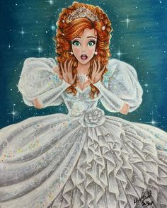 Magical Illustrations of Disney Characters by Maxx Stephen Artist Maxx Stephen encapsulates the magic of Disney characters on paper, bringing out their personality with charcoal and colored...