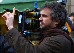 Video. Las funciones del plano secuencia en el cine de Alfonso Cuarón, un videoensayo - ENFILME.COM