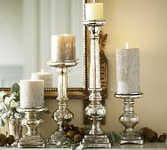 candle holders, Large no longer available on the website ;( boo!!! But these are just what I have been looking for...