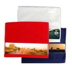 87fe4509825 Handdoek met naam borduren? | Kado voor Vriend - Cadeaus voor ...