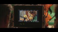 TNT - Making Of/VFX Breakdown -