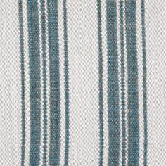 Marbella Teak Classic Left-Arm L-Sectional - Weathered Teak Lounge Chair Cushions, Outdoor Cushions, Indoor Outdoor Rugs, Outdoor Fabric, Chaise Lounges, Furniture Vanity, Diy Furniture, Living Room Sofa Design, Rug Sale