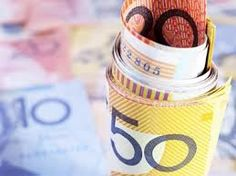 Instant same day payday loans are Great financial assistance for worried People. apply now!