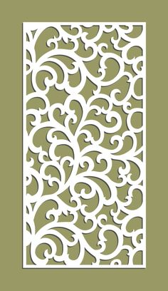 Living Room Partition Design, Room Partition Designs, Laser Cut Panels, Laser Cut Wood, Stencil Patterns, Stencil Designs, Cnc Cutting Design, Laser Cutting, Panneau Mural 3d