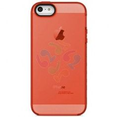 Belkin Grip Candy Sheer Case for Apple iPhone 5 - Gravel and Hazard | RP: $28.95, SP: $18.95
