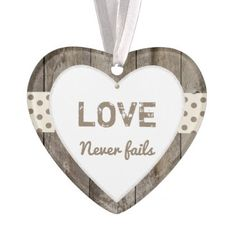 Personalized names Rustic Love Heart Ornament - valentines day gifts love couple diy personalize for her for him girlfriend boyfriend Homemade Valentines, Valentine Crafts, Valentine Day Gifts, Wooden Hearts Crafts, Heart Crafts, Gifts Love, Simple Gifts, Valentines Gifts For Boyfriend, Boyfriend Gifts