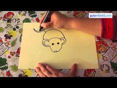 Worksheet. Como Dibujar Con Simpsons el Barto Caricaturas Lpiz Paso A Paso