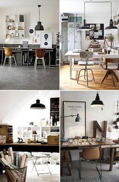 office design 33