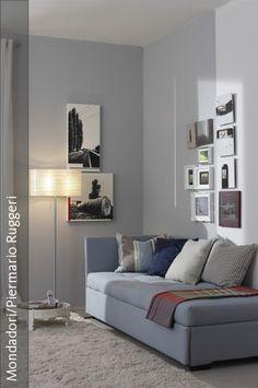 ... Schlafzimmer auf Pinterest blaue Schlafzimmer, Schlafzimmer und