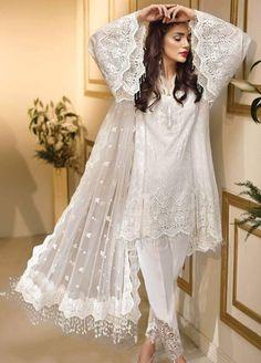 495393286d7 1302 Best True Colours Of Pakistani Fashion ♙ images in 2019 ...