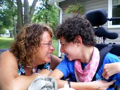 Student with disabilities — Parents need to think twice before seeking guardianship when the student turns 18