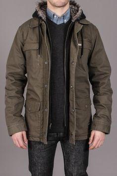 nice man coat