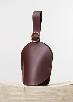 bags on Pinterest | Runway 2015, Celine and Chanel Backpack