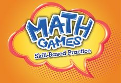 DON'T FORGET TO REGISTER! Tuesday, February 25, 2014 at 10:00am PST. Children who enjoy what they are doing become actively engaged and remain focused for a longer period of time. In this webinar, Ruth Harbin-Miles, Don Balka, and Ted Hull will discuss encouraging and challenging mathematics games and activities that are aligned to the Common Core and other state standards.