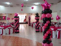 Ideas de decoración para quince años Minnie, Image, Sweet Fifteen, Globe Decor, Souvenirs, Decorations, Mesas