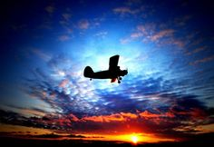 http://fashion881.blogspot.com - Cessna