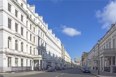 Property for sale - Lancaster Gate, London, W2 | Knight Frank