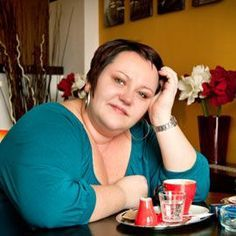 Surviving Restaurants after Weight Loss Surgery - Weight Loss Specialists of North Texas