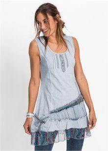 Módní trendy Young Fashion - Svět módních stylů - Poradna - Oblečení - Žena  - bonprix.cz e9082a337f