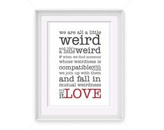your weird quotes - Google Search