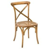 Monaco-Cross-Back-bent-wood-Dining-Chair-by-Habasco_233_208_43X5M.jpg (208×208)