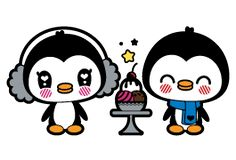 penguin-wall-stickups.png