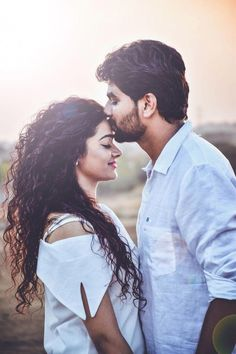 Wedding Photography - The most creative wedding photo ideas. Note - plan id 8173008002 mentioned on 20181229 , Wedding Photography - The most creative wedding photo ideas. Note - plan id 8173008002 mentioned on 20181229 , Indian Wedding Couple Photography, Wedding Couple Poses Photography, Wedding Couple Photos, Couple Photoshoot Poses, Creative Couples Photography, Photography Ideas, Honeymoon Photography, Intimate Photography, Photography Lighting