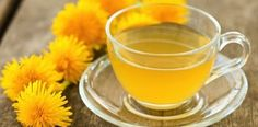 Herbata z Mniszka oddziałuje na zakażone rakiem komórki w sposób, który je dezintegruje w 48 godzin, podczas których żadne zdrowe komórki nie są zarażane. Ta często pomijana roślina jest uznawana za chwast, ale ma wiele leczniczych właściwości i powinna być zbierana z dala od dróg i innych zanieczyszczeń. Nasze babki używały syropu z mniszka wiedząc, …