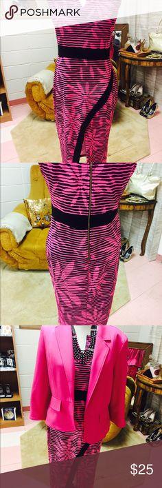 Plus size Dress Cute strapless Dress Dresses Strapless