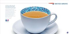 british_airways_cup_of_tea