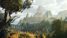 ArtStation - DMP Mini Challeng September 2014 Cgsociety, RAKESH LAD