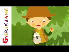 Children's Literature, Lisa Simpson, Tinkerbell, Pikachu, Disney Characters, Fictional Characters, Disney Princess, Youtube, Minden