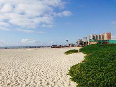 Rosarito beach mexico Rosarito Beach, California Beach, How To Memorize Things, Mexico, Bucket, Lovers, The Incredibles, Water, Outdoor