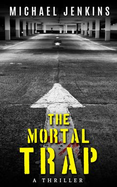 Premade Ebook Cover: thriller, mistery, etc. See the changes you can make to your cover here: www.premadeebookc... Book cover for Kindle, Smashword, CreateSpace, etc.