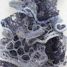 Patons Pirouette Twilight Patons Yarn, Sashay Yarn, Crochet Supplies, Twilight Sparkle, Knitting Projects, Knit Crochet, Ganchillo, Knitting Stitches