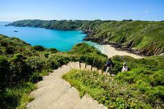 Quelques repères pour comprendre Guernesey | Visit Guernsey