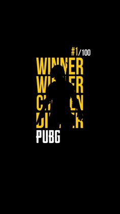 Pubg mobile wallpaper pubg wallpaper Wallpapers pubg, Wallpapers,Wallpap… – My CMS Hd Wallpaper Android, 1440x2560 Wallpaper, Wallpapers Wallpapers, 4k Wallpaper Download, 480x800 Wallpaper, Game Wallpaper Iphone, 4k Wallpaper For Mobile, Mobile Legend Wallpaper, Gaming Wallpapers