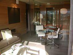 Room 303, Emotional Suite Balcony - Hotel Milano Alpen Resort, Meeting & SPA - www.hotelmilano.com/