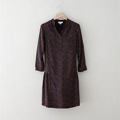 Judithe Dress | Women's Dresses | Steven Alan