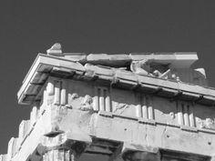 Parteón (Atenas)
