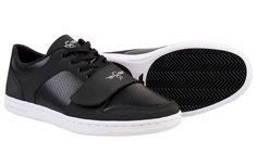 d6dba6a7bd4ae1 Creative Recreation grip Shoes - grip C8REC.com
