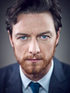 James Mcavoy Photoshoot Archive — James McAvoy by Robert Wilson, March 2015 [HQ×7]...