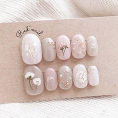 color tip nails Pretty Nail Art, Cute Nail Art, Nail Art Diy, Cute Nails, Kawaii Nail Art, Pink Nail Art, Glitter Nail Art, Pastel Nails, Acrylic Nails