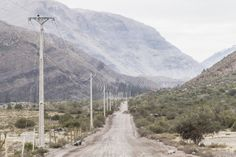A Road Trip Through Chile | iGNANT.de