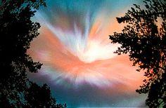 Finlandia Nordico: Aurora Boreal