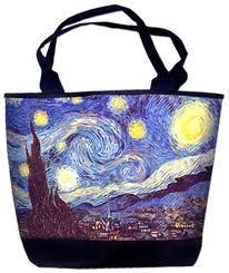 TOTE BAG http://keitwalt.info/img.php%3Ffl%3Dc4t4t4y51344p2w436u424o5l4r4r4k4q4o5e4i5c4n5t2g5f4l414t5j4x5c4e5n5f4f5a464s4s2t393p3m284r285q3m264v274b4r2z20374s3g5v264r2s5n4k5